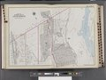 Westchester, V. 2, Double Page Plate No. 5 (Map bounded by Town of Green Hurgh, Grassy Sprain Rd., Sherman Ave., Odell Ave., Hudson River) NYPL2055956.tiff