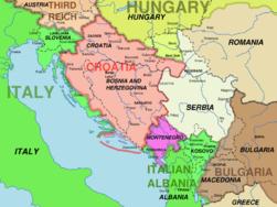 Western Balkans 1942.2008.png
