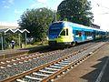 Westfalenbahn in Schuettorf.JPG
