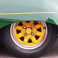 Westfield XI wheel - Flickr - exfordy.jpg