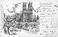 Westminster Abbey (16791226622).jpg