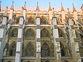 Westminster Abbey Exterior04.jpg
