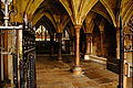 Westminster Abbey London 03.JPG