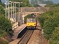 Weston Milton station 143611.jpg