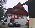 Wettingen Märzengasse 37-39 Riegelhaus stitch.jpg