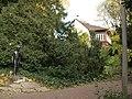 Wettstein, 4058 Basel, Switzerland - panoramio (31).jpg