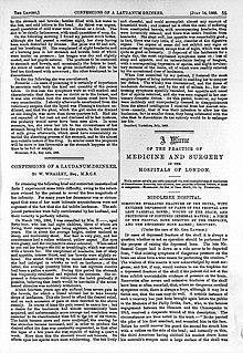 Laudanum - WikiVisually