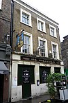 Wheatsheaf, Borough, SE1 (3648544548).jpg