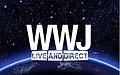 Wheelers Weekend Jams-LIVE and DIRECT.jpg