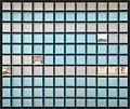 White & blue (15292426841).jpg