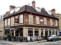 White Hart, Waterloo, SE1 (2587587267).jpg