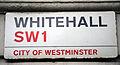 Whitehall MOD 45155526.jpg