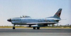 Whl-431fs-f86d