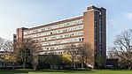 WiSo-Gebäude, Universität zu Köln-0518.jpg