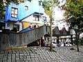 Wiedeń, Dom Hundertwassera(4).jpg
