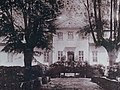 Wiednitz, Herrenhaus um 1900.jpg