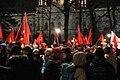 Wien - Demo gegen WKR-Ball 2012.JPG