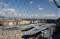 Wien 2014-08 DSC 3618 LR (14910819288).jpg