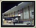 Wien Südbahnhof 001 (4179080801).jpg