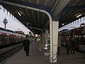 Wien Suedbahnhof (IMG 0680).jpg