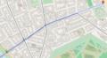 Wien Wallensteinstraße Openstreetmap 160514.png