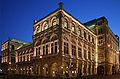 Wiener Staatsoper abend.jpg