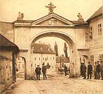 Wienertor vor 1887.jpg