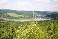 Wienerwaldsee - Beerwart view PNr°0398.jpg