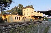 WiesbadenBahnhofBiebrichNO.JPG