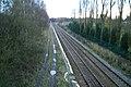 Wigan-St. Helens Railway near Hollin Hay Farm - geograph.org.uk - 86444.jpg