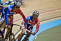 Wiggins Cavendish 2008.jpg