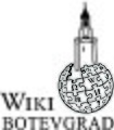 WikiBotevgrad logo 01.jpg