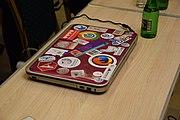WikiCEE Meeting2017 day1 -65.jpg
