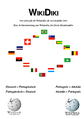 WikiDiki Deutsch Portugiesisch 050417.png