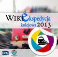 WikiEkspedycja Kolejowa 2013.png