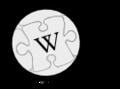 WikiFocus-logo.png