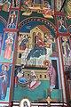 Wiki Šumadija XIV Manastir Rajinovac 194.jpg