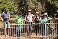 Wiki Loves Monuments 2015 in Israel Tour of Yarkon IMG 7779.JPG