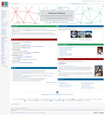 Wikidata main page screenshot.png