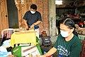 Wikilontar Dokumentasi Sukawati 18.jpg