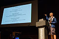 Wikimania London 2014 29.jpg