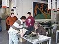 Wikimedia 2009 Guidomac 096.jpg