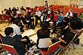 Wikimedia Conference 2013-04-20 45.JPG