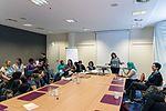 Wikimedia Conference 2017 by René Zieger – 217.jpg