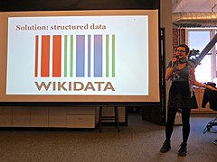 Wikimedia Metrics Meeting - November 2014 - Photo 27.jpg