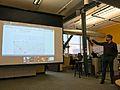 Wikimedia November Metrics Meeting Photo 09.jpg