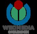 Wikimedia Ombudsmen logo.png