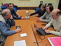 Wikimedia Russia meeting (2015-02-12) 08.JPG