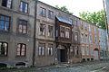 Wikipedia Bavaria Filmstadt-35.jpg