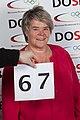 Wikipedia leipzig BundestrainerKonferenz DOSB-80.jpg